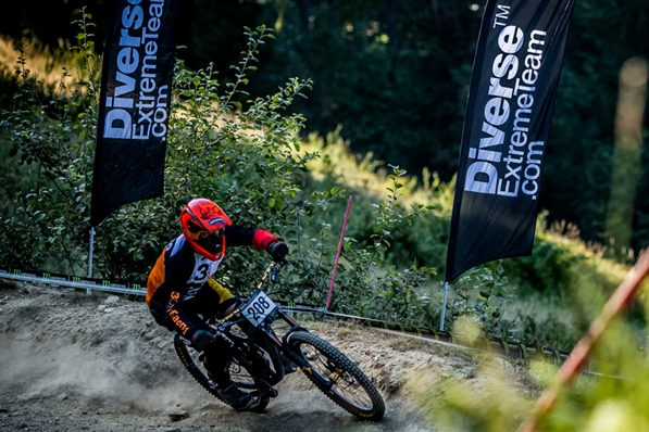 Diverse Downhill Contest  już w ten weekend