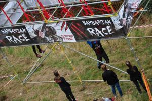 Ustroński Barbarian Race za nami