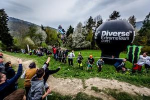 Diverse Downhill Contest  już w ten weekend
