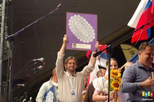 30. MSF zakończony znamy laureatów