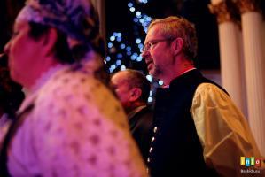 Fotorelacja z ekumenicznego wieczóru kolęd