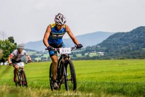 Dobre wieści od Krediler FAN-SPORT MTB Racing Team