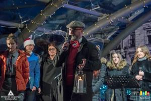 Świąteczny Konwój Radia ZET - sobota