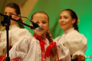 Prloter z Sarajewa i Równica z Ustronia - fotorelacja wtorek TKB