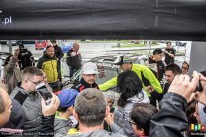 Fotorelacja z Rajdowego Ustronia 2017