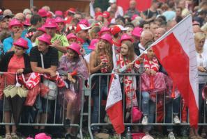 Polacy zdominowali inaugurację w Wiśle!