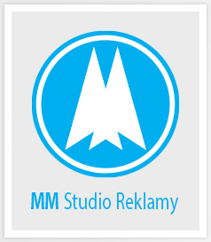 MM Studio Reklamy