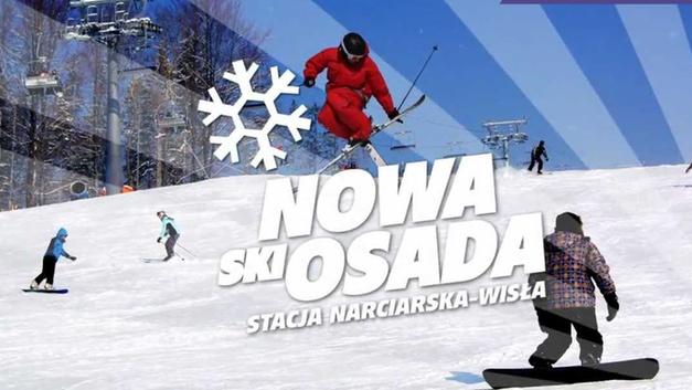 Nowa Osada/Wróblonki