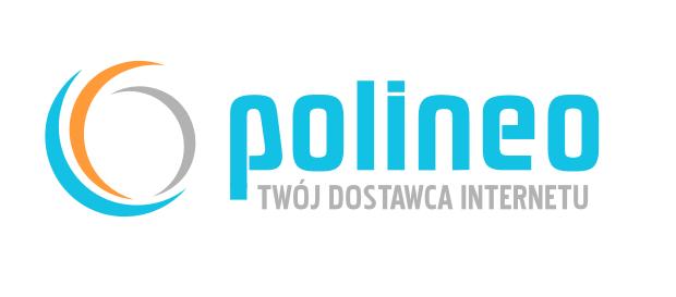 Polineo