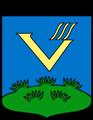 Urząd Miasta w Wiśle
