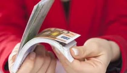 oferta pożyczki pomiędzy postem indywidualnym w c