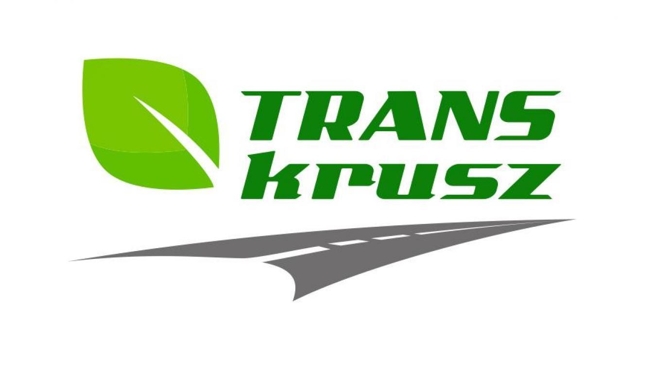 Firma Trans-Krusz zatrudni kierowców C+E