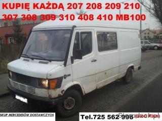 Kupię Zetora 5011 5211 5320 5340 6011 6211 7011 72