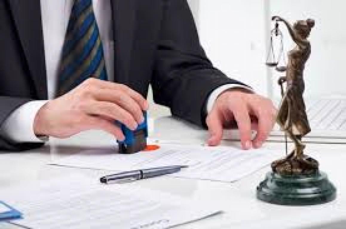 Odpowiedzialna oferta prywatnych pożyczek 48h